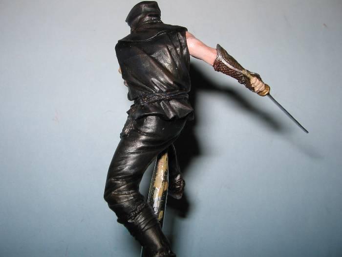 Ninja pegaso 75 mm Img_0166