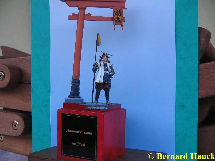 guerrier nippon sous un tori Img_0225