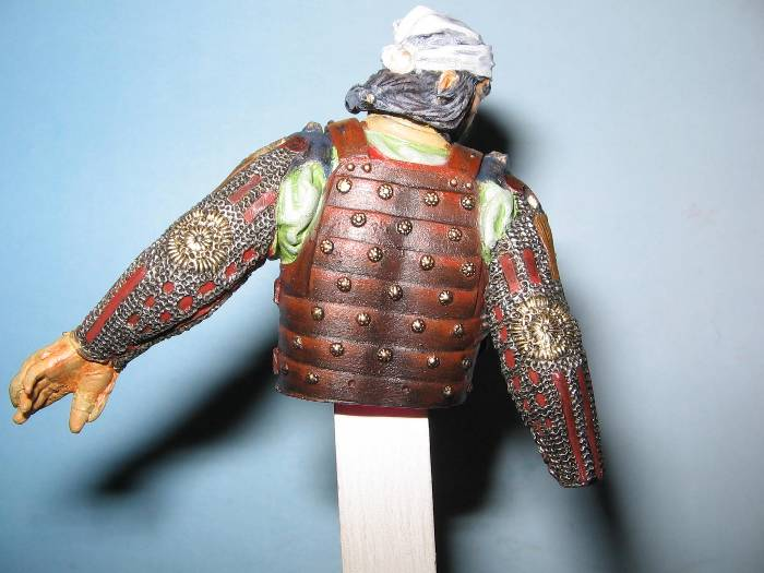 Ronin époque Tokugawa Img_0716