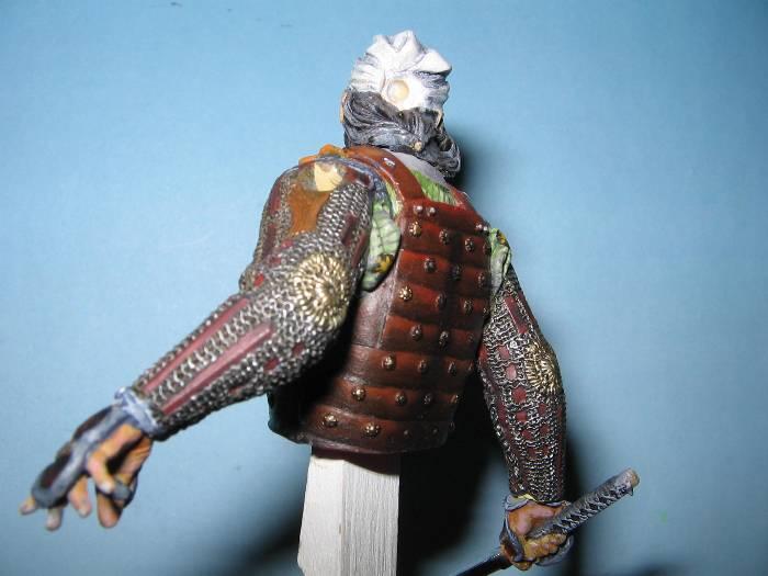 Ronin époque Tokugawa Img_0718