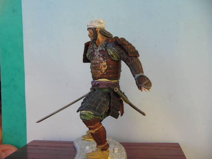 Ronin époque Tokugawa Img_0731