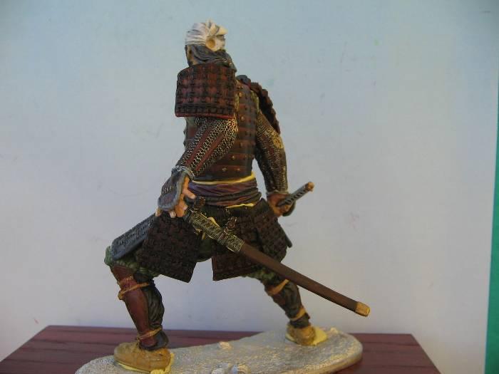 Ronin époque Tokugawa Img_0732