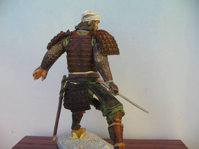 Ronin époque Tokugawa Img_0733