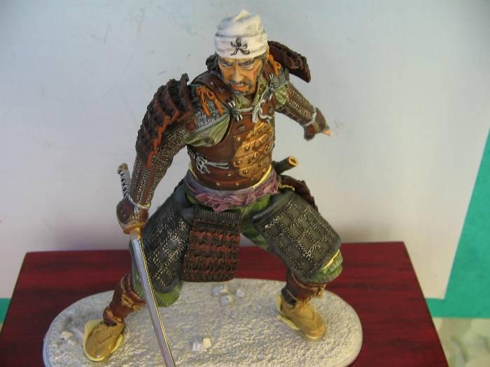 Ronin époque Tokugawa Img_0735