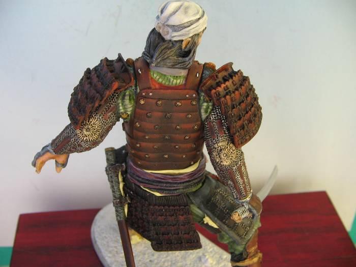 Ronin époque Tokugawa Img_0736