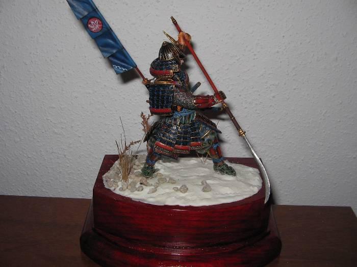 samourai pegaso 90 mm - Page 4 Img_0745
