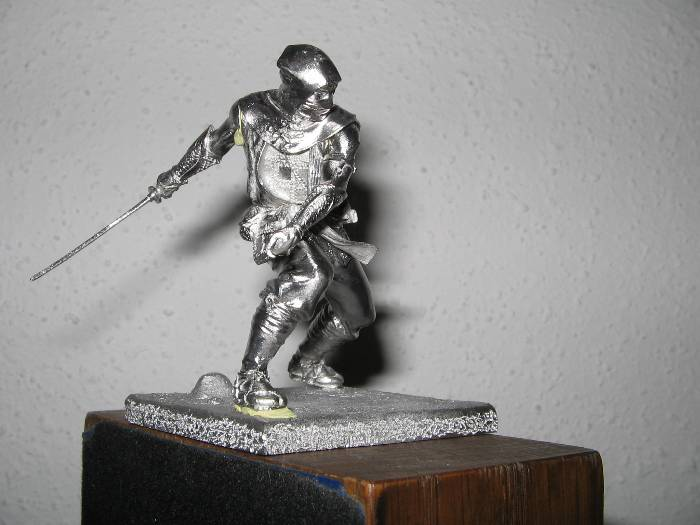 Ninja pegaso 75 mm Img_0748