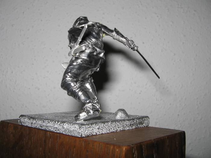 Ninja pegaso 75 mm Img_0750