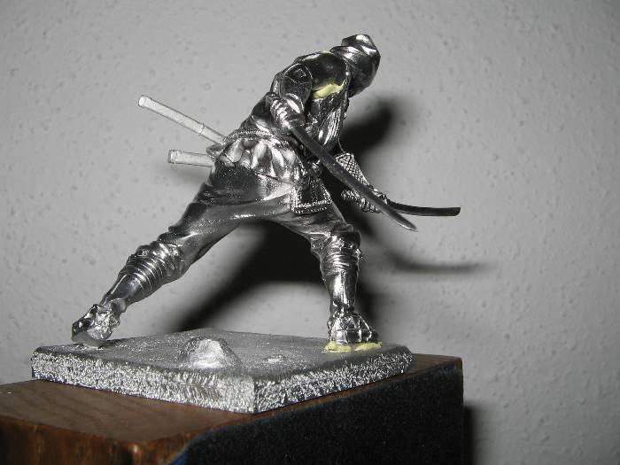 Ninja pegaso 75 mm Img_0751