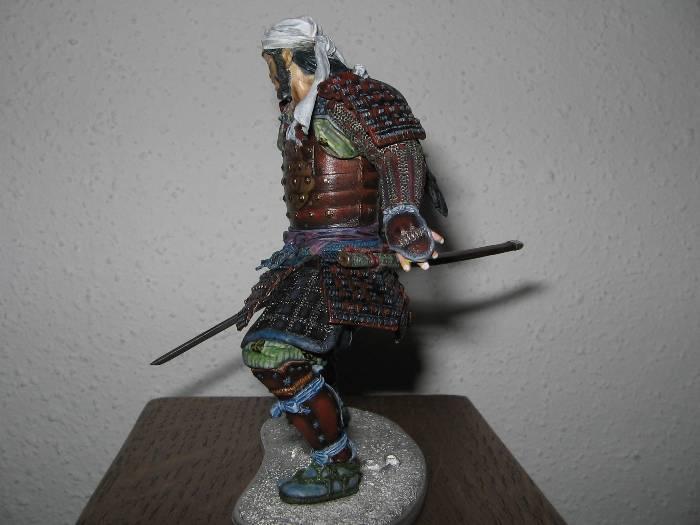 Ronin époque Tokugawa - Page 2 Img_0770