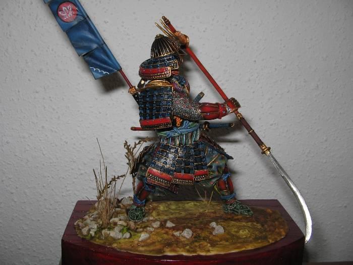 samourai pegaso 90 mm - Page 4 Img_0774