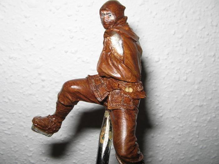 Ninja pegaso 75 mm Img_0783