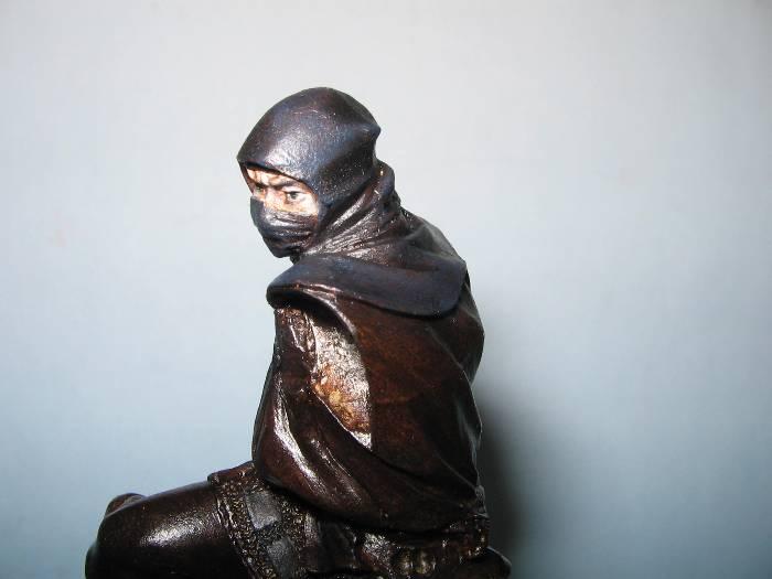 Ninja pegaso 75 mm Img_0795