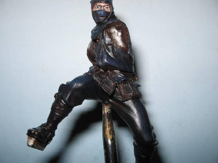 Ninja pegaso 75 mm Img_0798