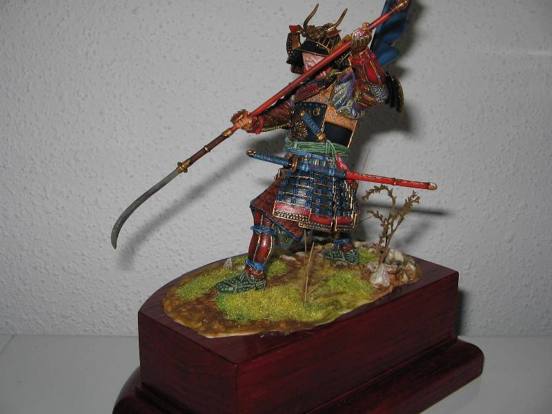 samourai pegaso 90 mm - Page 4 Img_0848