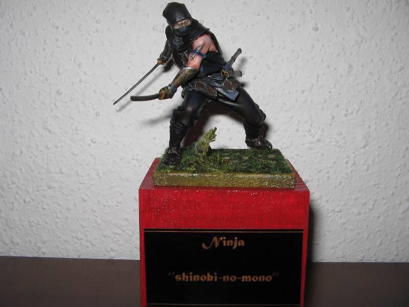 Ninja pegaso 75 mm - Page 2 Img_0875