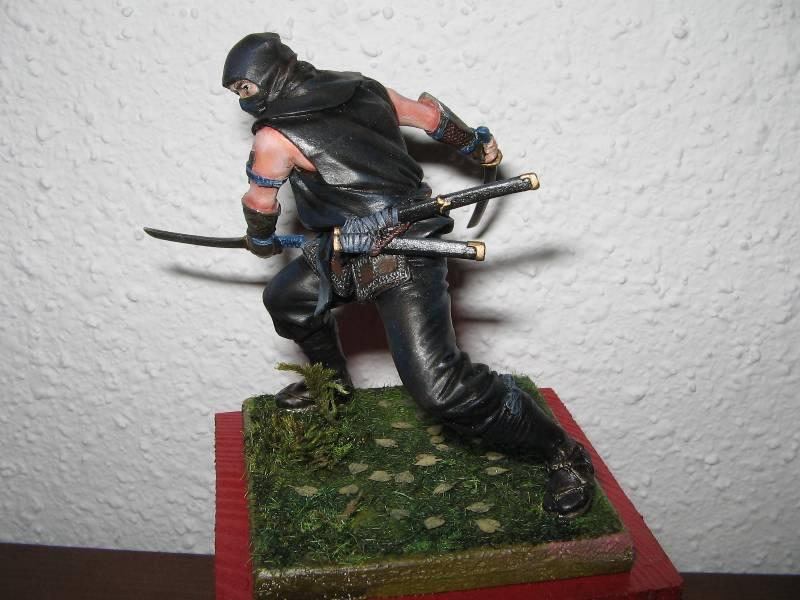 Ninja pegaso 75 mm - Page 2 Img_0877