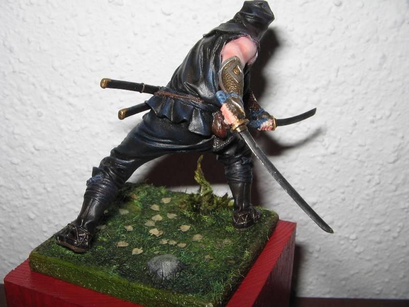 Ninja pegaso 75 mm - Page 2 Img_0878