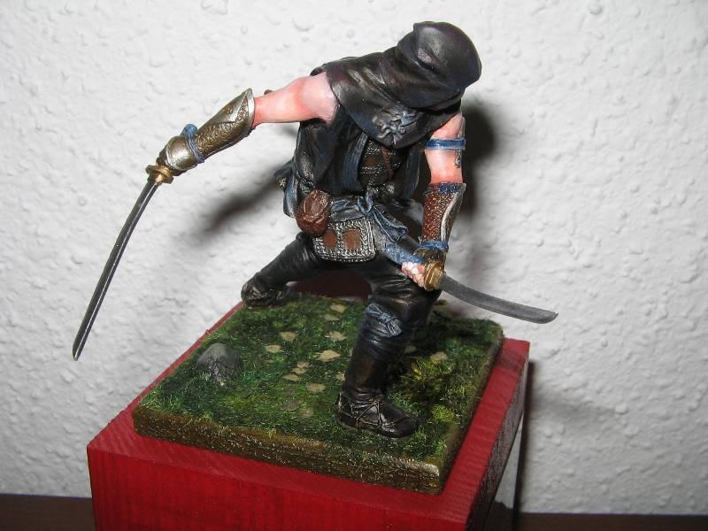 Ninja pegaso 75 mm - Page 2 Img_0879
