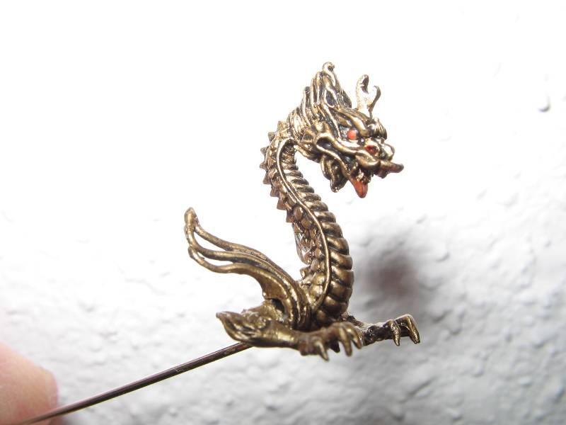 archer samouraï  Img_0887