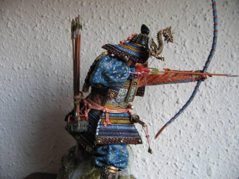 archer samouraï  - Page 2 Img_1012