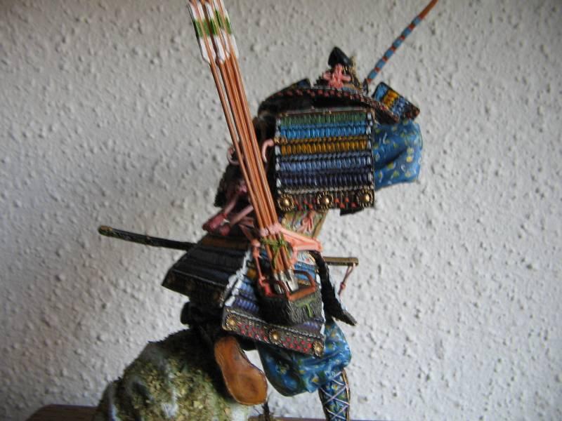 archer samouraï  - Page 2 Img_1013