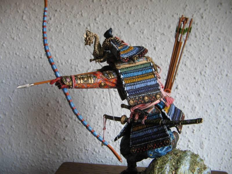archer samouraï  - Page 2 Img_1015