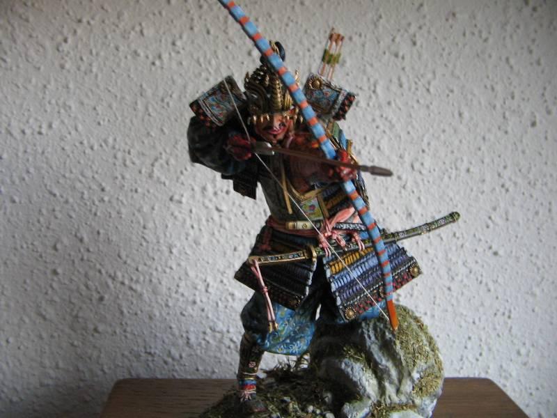 archer samouraï  - Page 2 Img_1016