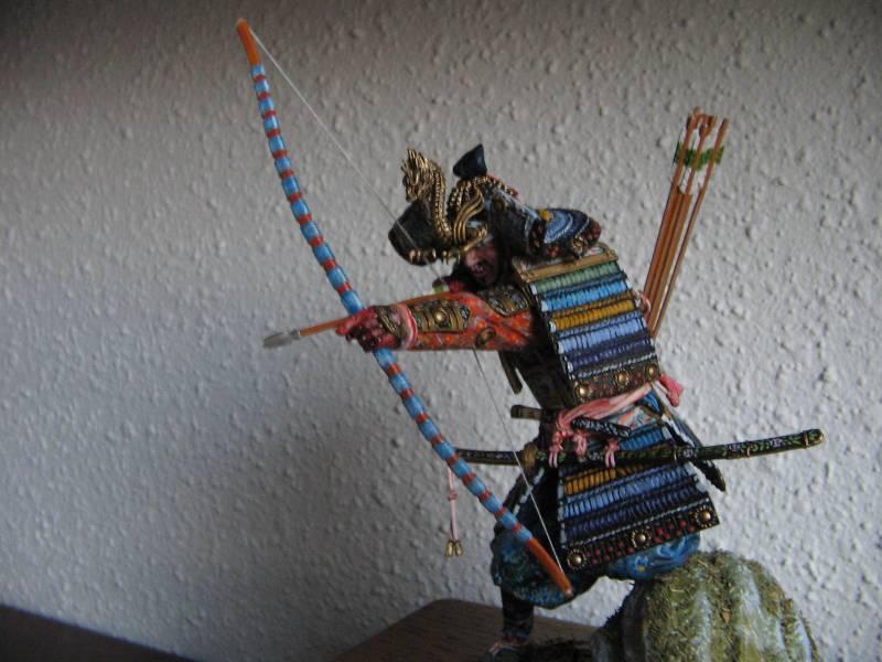 archer samouraï  - Page 2 Img_1017