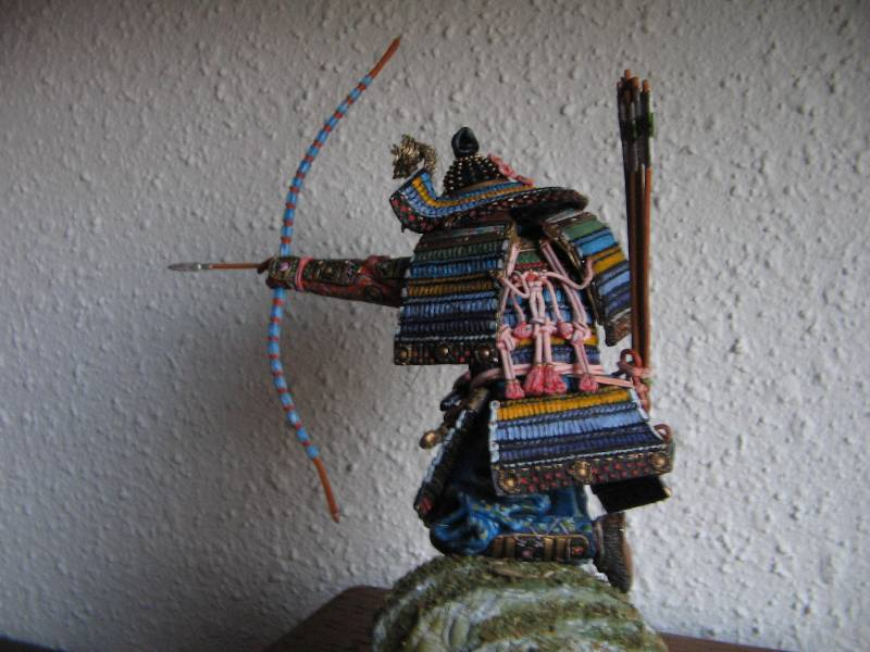 archer samouraï  - Page 2 Img_1018