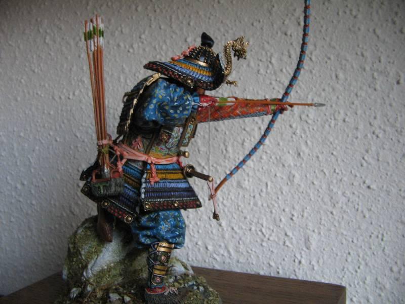 archer samouraï  - Page 2 Img_1019