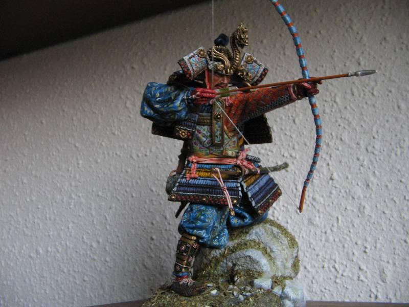 archer samouraï  - Page 2 Img_1020