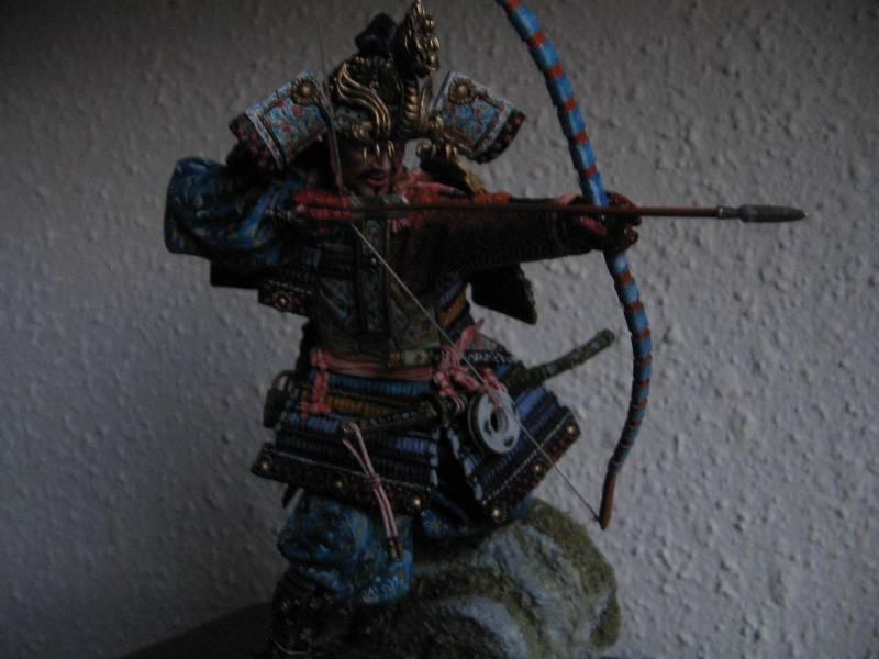 archer samouraï  - Page 2 Img_1021