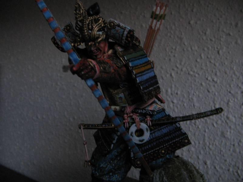 archer samouraï  - Page 2 Img_1022
