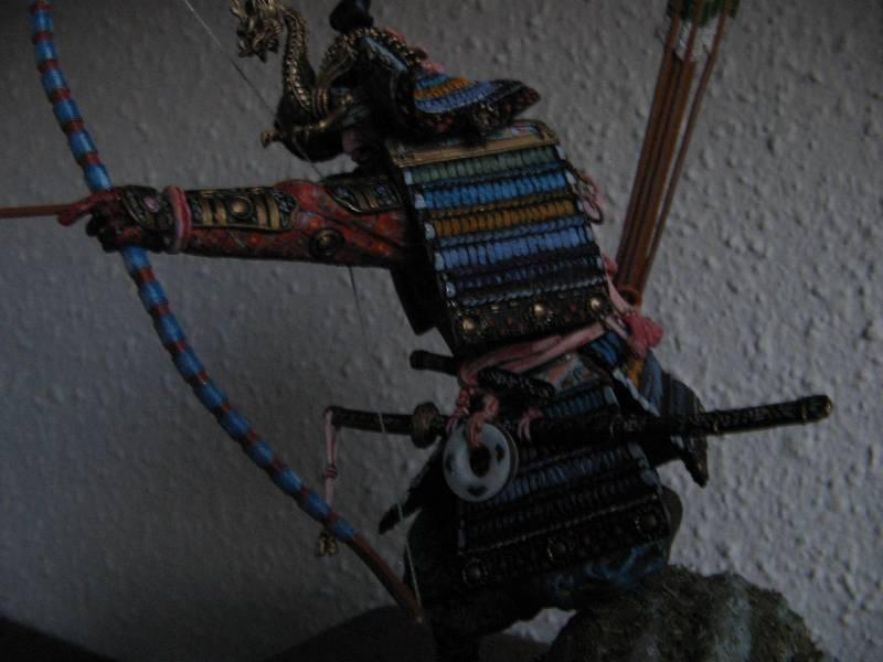 archer samouraï  - Page 2 Img_1023