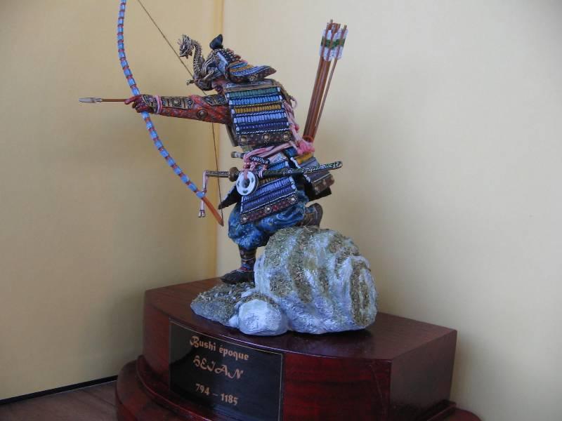 archer samouraï  - Page 2 Img_1025