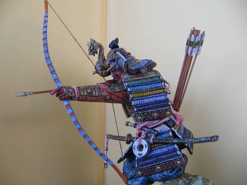 archer samouraï  - Page 2 Img_1026