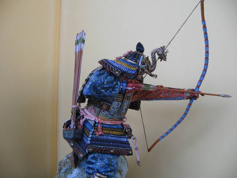 archer samouraï  - Page 2 Img_1028