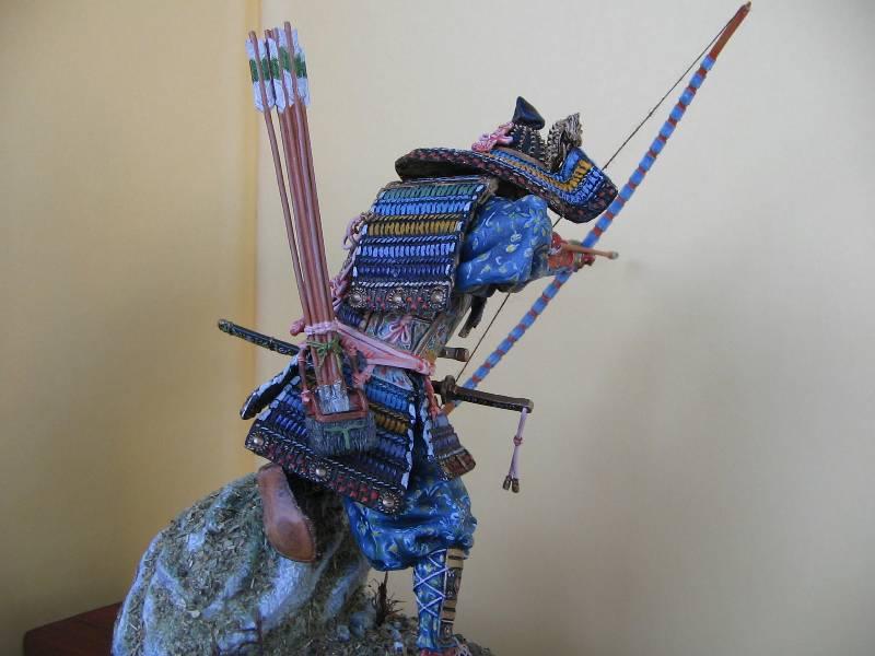 archer samouraï  - Page 2 Img_1030