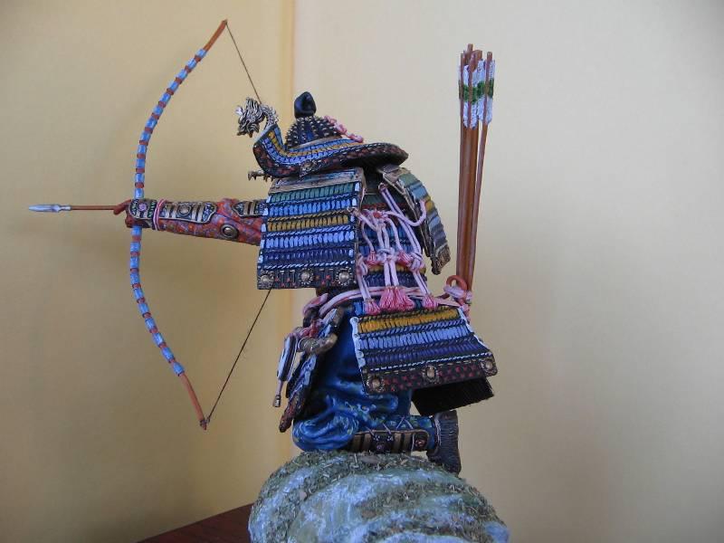 archer samouraï  - Page 2 Img_1032