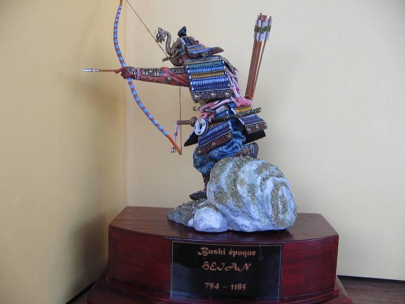 archer samouraï  - Page 2 Img_1034