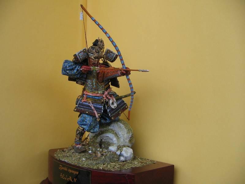 archer samouraï  - Page 2 Img_1045