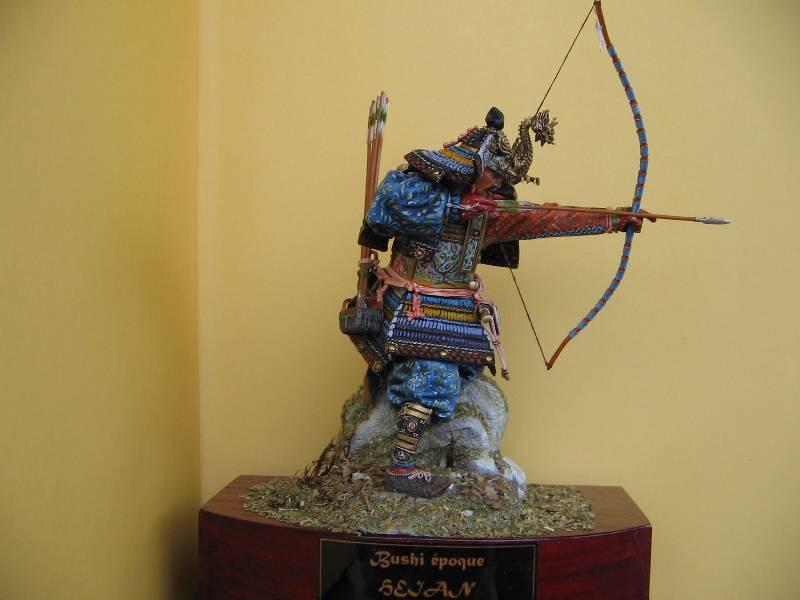 archer samouraï  - Page 2 Img_1049