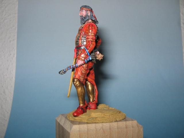 scythian king IV e S. Img_1121