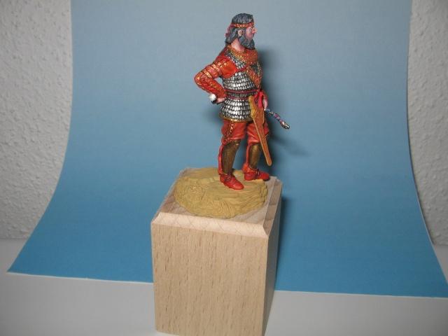 scythian king IV e S. Img_1122