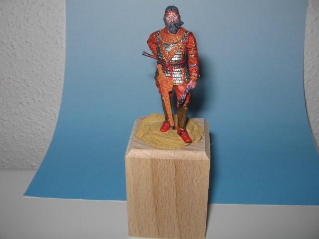 scythian king IV e S. Img_1123