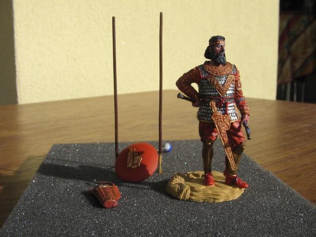 scythian king IV e S. Img_1124