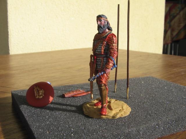 scythian king IV e S. Img_1125