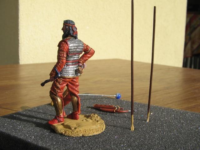 scythian king IV e S. Img_1126