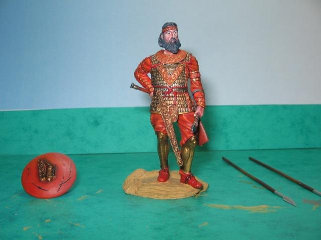 scythian king IV e S. Img_1127